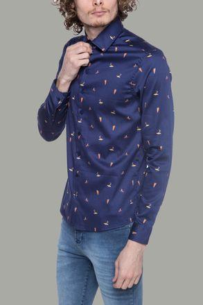 Camisa-Ahulme-Azul