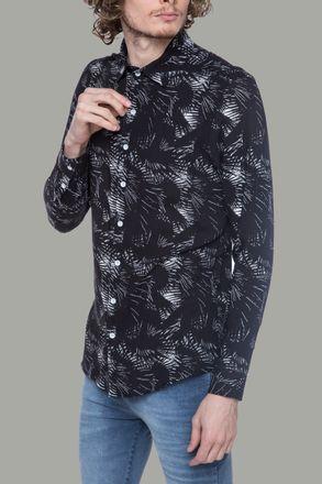 Camisa-Arly-Negro