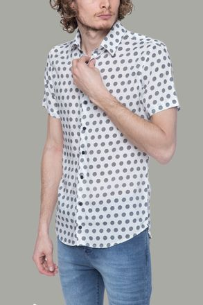 Camisa-Orfolk-Blanco