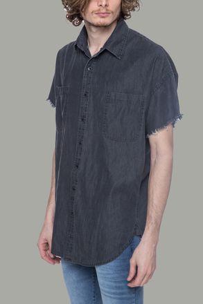 Camisa-Ovelyn-Negro