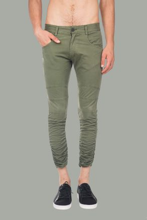 Pantalon-Patxo-Verde