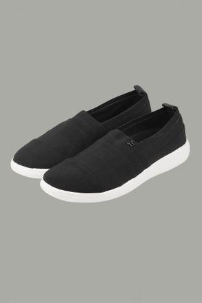 Calzado-Favid-Negro