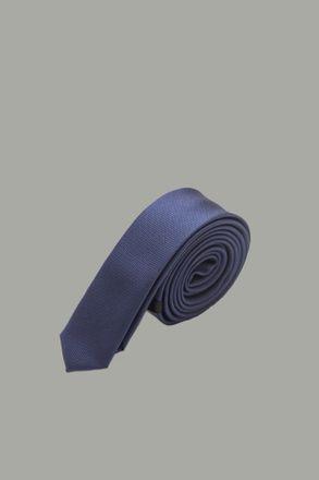 Corbata-Erat-Azul