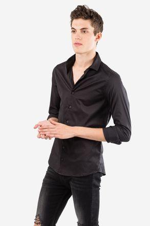 Camisa-Atelli-Negro