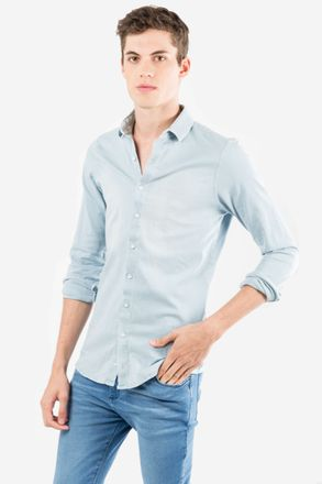 Camisa-Aters-Celeste