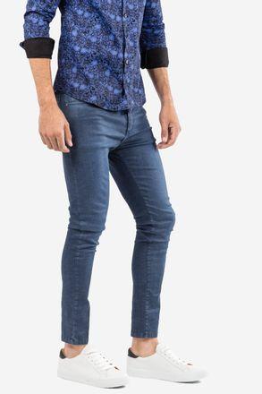 -Jeans-Tascani-Tusion-azul