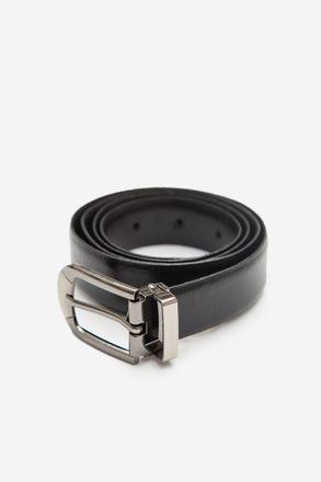 Cinturon-Tascani-Unithoe-negro