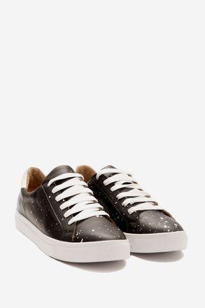 Calzado-Frazz-Negro
