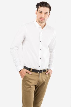 Camisa-Axon-Blanca