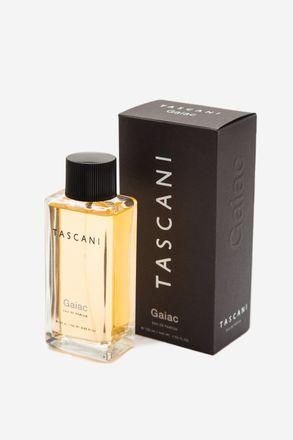 perfume-gaiac