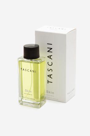 perfuma-skin
