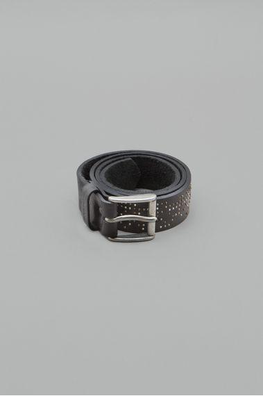 Cinturon-Uless-Negro