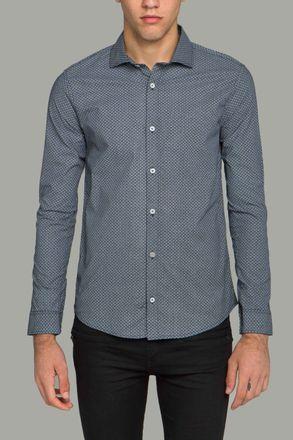 Camisa-Annes-Azul
