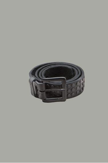 Cinturon-Utter-Negro