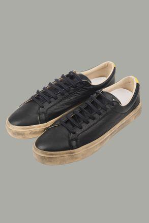 Calzado-Fonsel-Negro