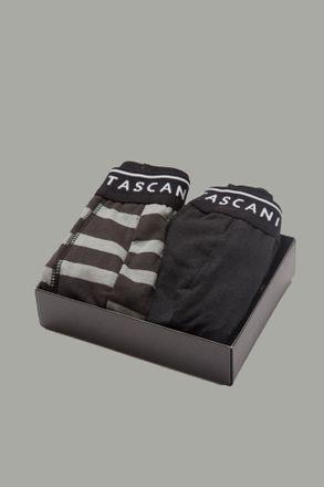 Pack-de-Boxer-Vriso-Negro