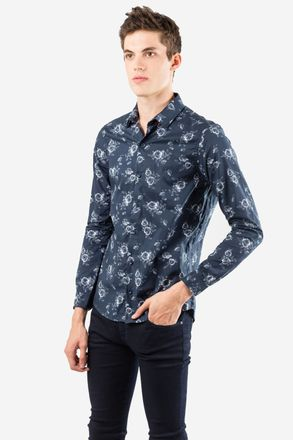 Camisa-Apolina-Azul