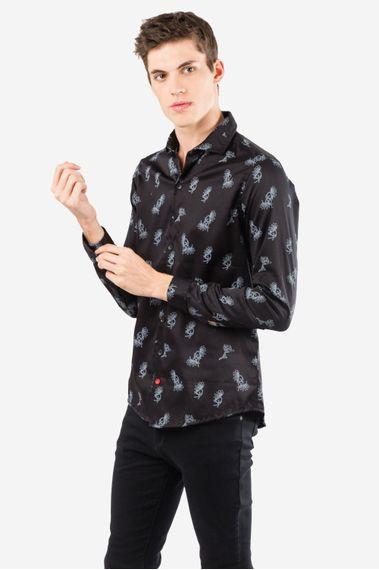 Camisa-Altesano-Negro