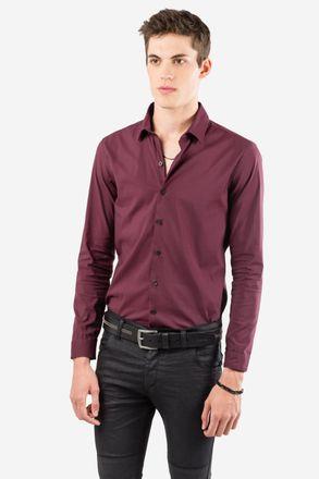 Camisa-Azza-Uva