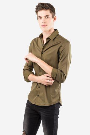 -Camisa-Ausine-Verde
