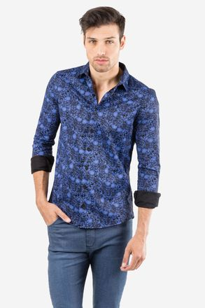 Camisa-Arducci-Azul