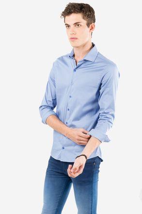 Camisa-Aperol-Celeste