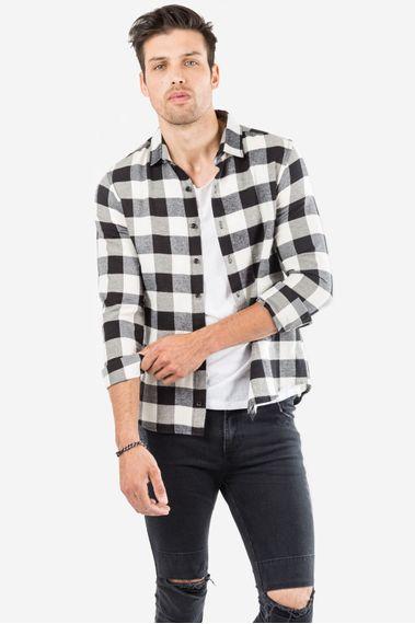 -Camisa-Amunra-Negro