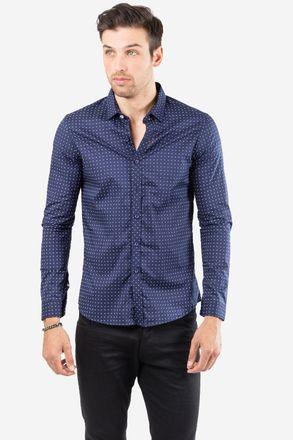 Camisa-Aldocco-Azul