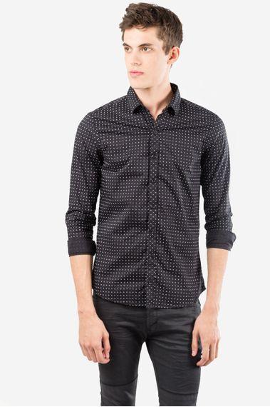 Camisa-Aldocco-Negro