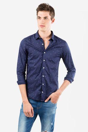 -Camisa-Affe-Azul