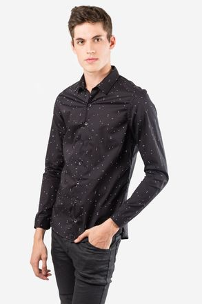 -Camisa-Affe-Negro