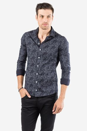 -Camisa-Allwood-Negro