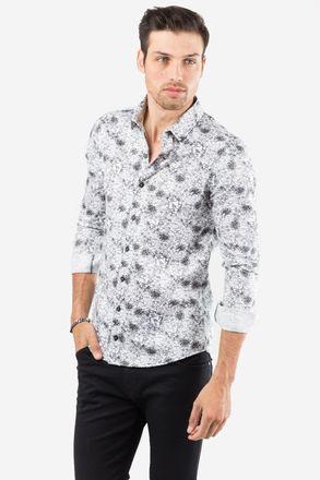 Camisa-Adelfia-Blanco