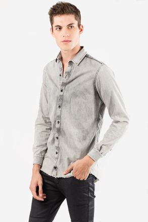 Camisa-Allu-Negro
