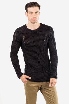 Sweater-Dafle-Negro