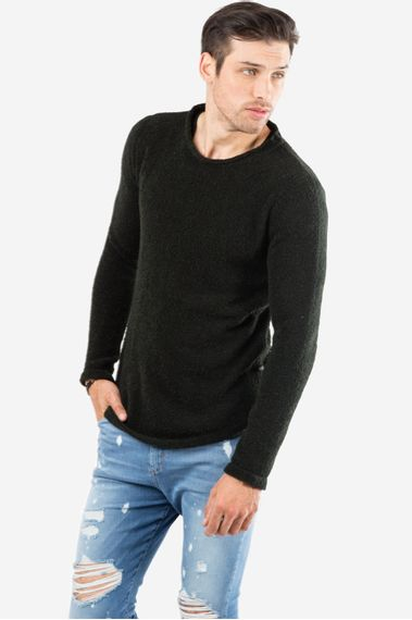 -Sweater-Darek-Negro