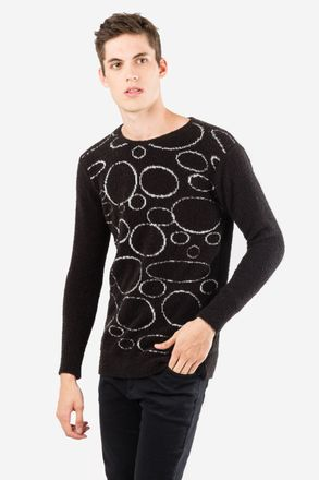 Sweater-Deliev-Negro
