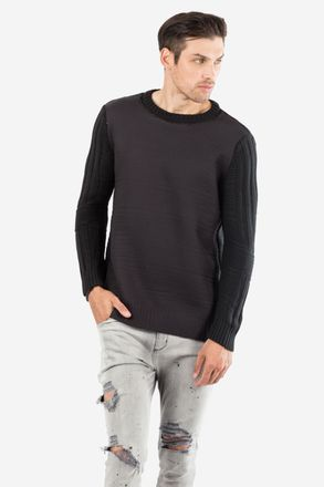 -Sweater-Dereve-Negro
