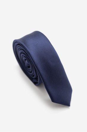 -Corbata-Tascani-Eblue-azul