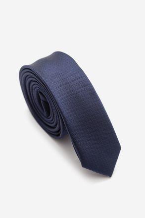 -Corbata-Tascani-Exell-azul