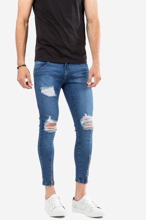 Jeans-Tascani-Skinny-Traires-azul