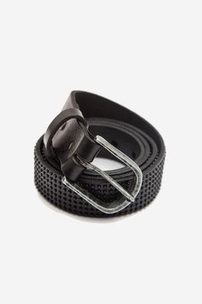 Cinturon-Unkis-Negro