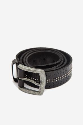 Cinturon-Tascani-Uyalito-negro