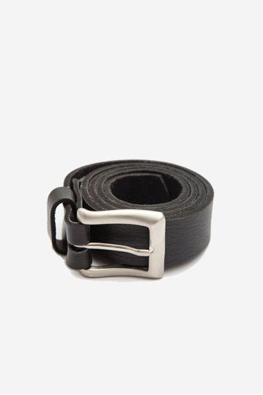 Cinturon-Tascani-Unolca-negro