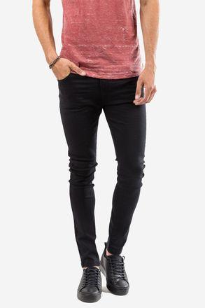 -Jean-Tascani-Skinny-Tascani-Trecker-Plus-negro
