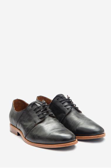 calzado-fras-negro