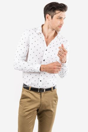 Camisa-Argheri-Blanco