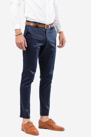 Pantalon-Prat-Azul