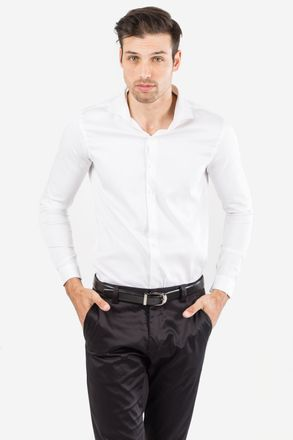 Camisa-Atelli-blanco