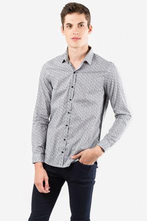 Camisa-Azetta-Blanco